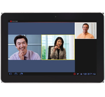 Polycom: Out-of-office produktiver arbeiten