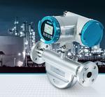 Siemens Durchflussmesser Sitrans FC430