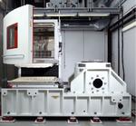 VDE eröffnet Batterietestzentrum