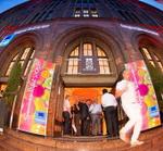 Sommernachtsfest 2012 – oder wie retten wir den Euro?