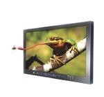 Avnet Embedded startet im Digital Signage Markt durch