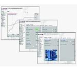 Bild 2: Das Monitoring-System »MS 3000« für Hochleistungstransformatoren