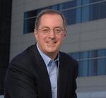 CEO Paul Otellini tritt ab – Nachfolger unbekannt