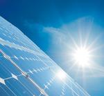 Sonnige Aussichten für die Solarbranche?