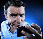 Über Chancen und Risiken mobiler Geräte im Unternehmen