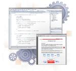 APIs von Peak-System für die Kommunikation mit Steuergeräten