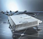 Enecsys: Ertrag von PV-Anlagen optimieren