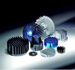 LEDs mit kühlem Kopf