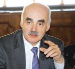 Dr. Werner Witte, BuS Elektronik