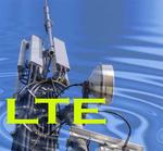 LTE-Mobilfunk vor massivem Wachstum