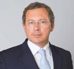 Dr. Ulrich Ehmes, Leclanché
