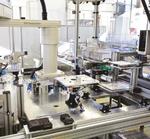 Leclanché steigt in den Markt der industriellen Speicherlösungen ein