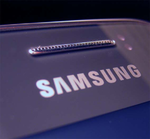 Samsung dominiert Westeuropas Smartphone-Markt