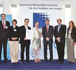 InnoMateria Award