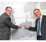 Stemmer Imaging expandiert in die Benelux-Länder