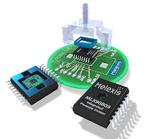 Hochgenaue MEMS-Drucksensoren