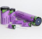 Tadiran Batteries: Keine Verzögerung im Spannungsverlauf