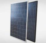 Polykristalline Solarmodule »S-Line« von Mp-Tec