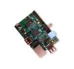 Raspberry Pi ab sofort mit 512 MB RAM