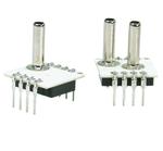 Miniaturisierte Niederdruckaufnehmer