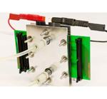 Neues Messverfahren für die Redox-Flow-Batterie