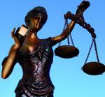 BYOD: Rechtliche Herausforderungen