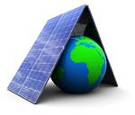 CRT forscht für mehr Energie