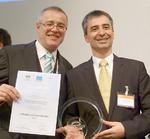 eCarTec Award 2012 verliehen