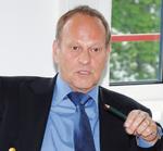 Mit Gütesiegel und Zertifizierung gegen »geplante Obsoleszenzen«
