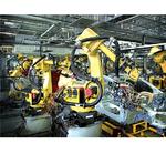 Funktionale Sicherheit in Auto und Industrie