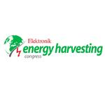 2. energy harvesting congress in München