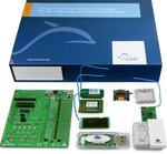 Neues Entwicklungs-Kit von EnOcean