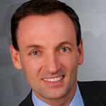 Stellvertretender EMEA-Chef von Future Electronics wechselt zu Silica