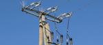 Verbände: Regierung schwächt Verteilnetze und -betreiber