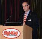 Digi-Key stellt sein »EMEA Production Business Team« vor