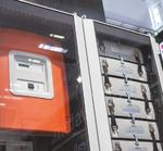 Gehäusetechnik für Energiespeicher-Module