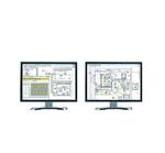 Bild 1: »Labview 2012« bietet Werkzeuge und Ressourcen, mit denen die Qualität des Programmcodes optimiert und die zahlreichen Fallstricke bei »Spaghetticode« vermieden werden