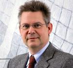 Zweite Amtszeit für Rainer Kurtz