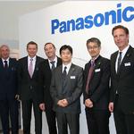 Rutronik und Panasonic Industrial Devices weiten Zusammenarbeit aus