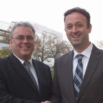 MSC und Elmos unterzeichnen paneuropäischen Distributionsvertrag