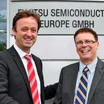 MSC und Fujitsu sind ab sofort europaweite Partner