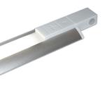 Futuro Lighting entwickelt mit Rutronik »selbsttätige« LED Leuchte