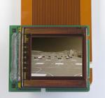 5,4-MPixel-OLED-Farbdisplay