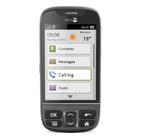 Doro mit erstem Smartphone für Senioren
