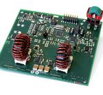 Photovoltaik-Leistungsoptimierer