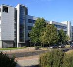 Rohde & Schwarz expandiert in Berlin