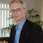 Neues Vorstandsmitglied startet bei LPKF