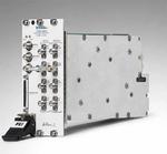 Per Software die Messgeräte-Hardware