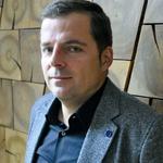 Laser Direct Imaging Technologie in der Leiterplattenfertigung: Pro & Contra