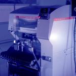 Fuji Roadmap 2013: Mehr Automatisierung auf weniger Stellfläche